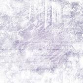 Purple paper texture — Stock fotografie