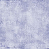 Blue texture in grunge style — 图库照片