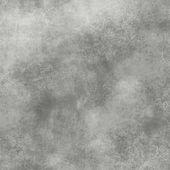 Parede de concreto cinzento — Foto Stock