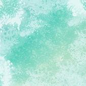 гранжевая бумажная структура — Стоковое фото