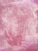 Pink paper texture — Stock Photo