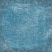 Blue texture — Stock Photo
