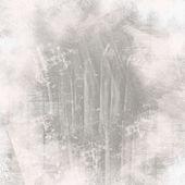 Gray texture in grunge style — Foto de Stock