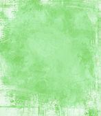 текстура в стиле гранж — Стоковое фото