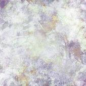 Earthy background — Stock Photo