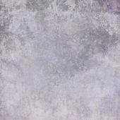 Szary tapeta — Zdjęcie stockowe