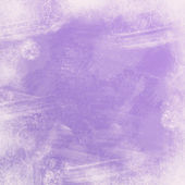 Purple texture — Stockfoto
