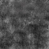 Gray abstract texture background — Stock Photo