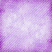 Grunge purple  background — Stock Photo