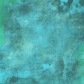 Papel de parede azul — Foto Stock