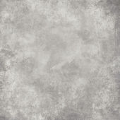 Grunge gray background — Stockfoto