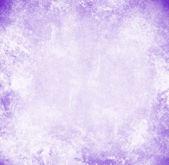 Purple texture in grunge style — Stock Photo