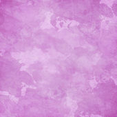 Grunge purple  background — Stockfoto