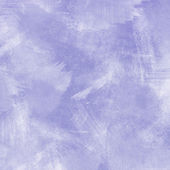 Grunge purple  background — Stok fotoğraf