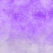 Grunge purple  background — Foto de Stock