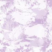 Purple and white grunge background — Stock fotografie