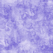 Purple texture — Stock fotografie