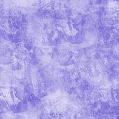 Purple texture — Stock Photo