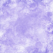 Purple background — Stockfoto