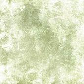 グランジ水彩テクスチャ — ストック写真