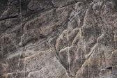 Rock texture — Stockfoto