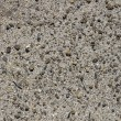 Stock Photo: Ground texture