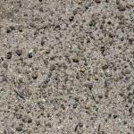 Ground texture — Stock Photo