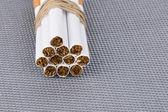 Cigarette. — Stock Photo