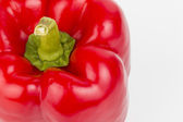 Bell pepper. — Stock Photo