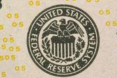 US Dollar — Stock Photo