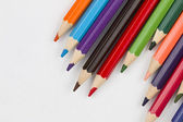 Pencils. — Stock Photo
