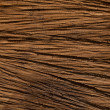 Close-up wooden cut texture — Stock Photo #43439391
