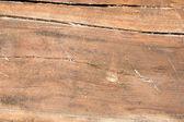 木材的纹理 — 图库照片
