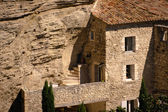 House in Provence — Stock Photo
