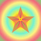 星级 — 图库矢量图片