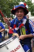FIFA 2006 Germany — Stock Photo