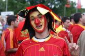 Fifa 2006 Niemcy — Zdjęcie stockowe