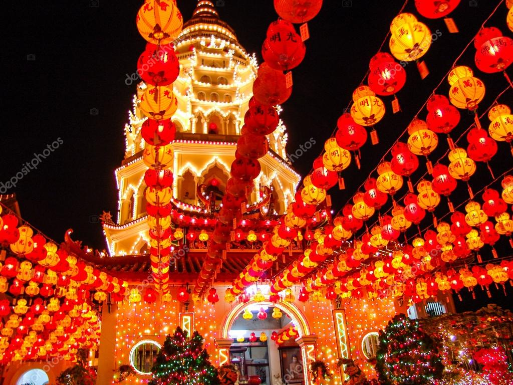 How Is Christmas Celebrated In Hong Kong