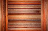 古い、グランジ、木製パネルの背景として使用します。 — ストック写真