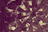 Astratto sfondo viola — Foto Stock