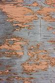 Sfondo in legno vecchio — Foto Stock