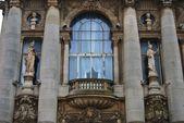 Old opera — Stock Photo