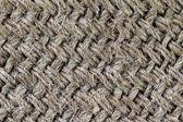Plundering textuur — Stockfoto