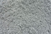 Aluminium Shreds background — Stockfoto
