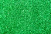 Synthetic grass — Stock Photo