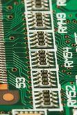 Elektronika — Stock Photo