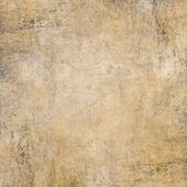 Grungy beige background — Stock Photo