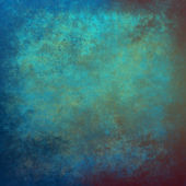 Background abstract grunge texture — Stock Photo