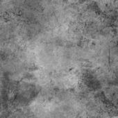 Grungy background of light gray color — Stock Photo