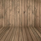 Wooden tiles — Stock Photo
